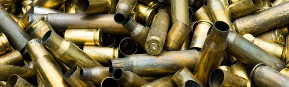 Estatuto do Desarmamento precisa ser fortalecido e implementado plenamente – não revogado