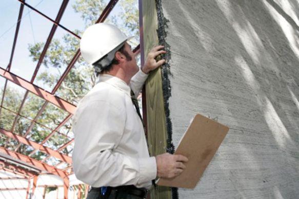 Vícios ou defeitos de construções