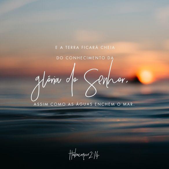 Livro de Habacuque 2:14