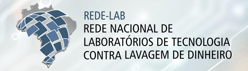Laboratório de Combate à Corrupção