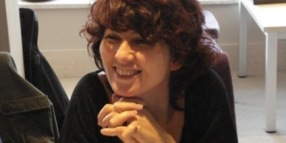 O governo da Turquia acaba de prender Özlem, uma funcionária da Avaaz! Vamos libertá-la
