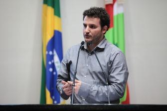 Sindicato pede apoio dos deputados contra privatização da Eletrobrás