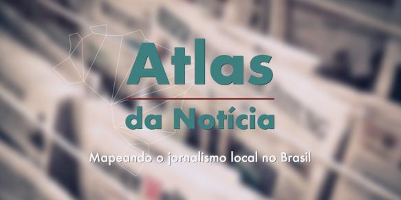 Atlas da Notícia