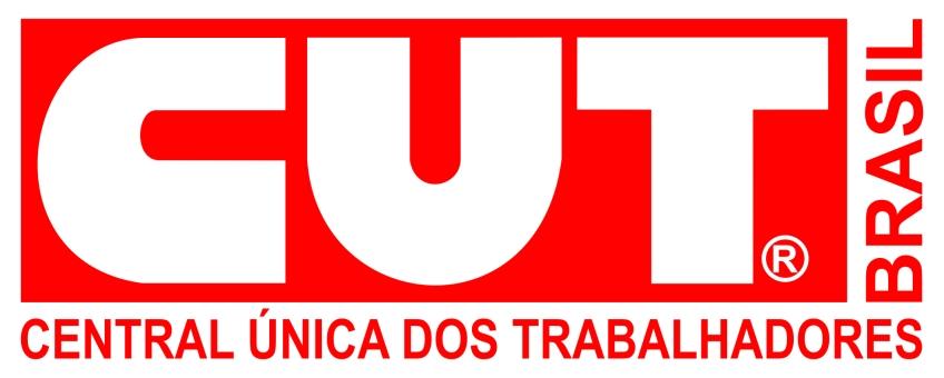 CUT Brasil