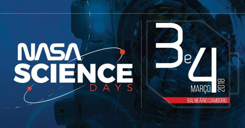 NASA Science Days