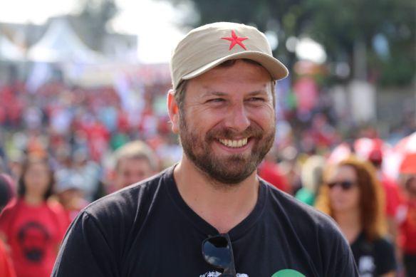 Cadu Carlos Eduardo de Souza