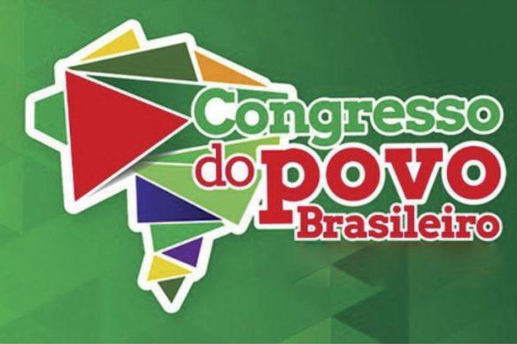 Congresso do Povo Brasileiro