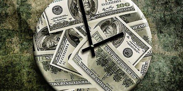 Fundamentalismo econômico