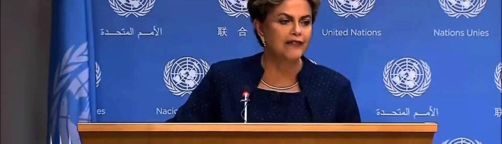 Dilma estava certa. Cientistas britânicos desenvolveram tecnologia capaz de estocar vento