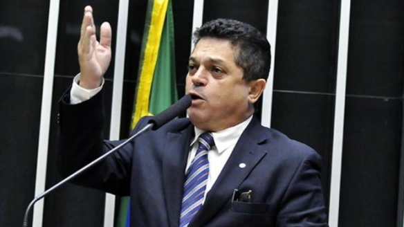 João Rodrigues PSD 55