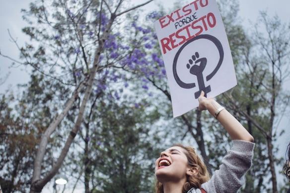 Juntos, enfrentamos o desafio de proteger os direitos humanos no Brasil