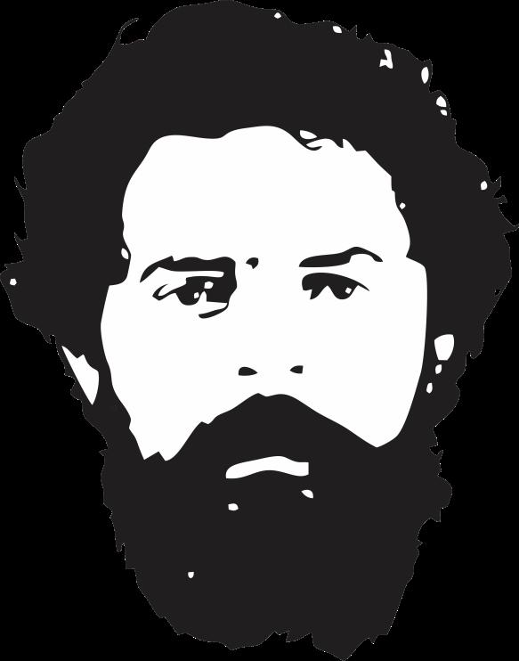 #LulaLivre by dcvitti