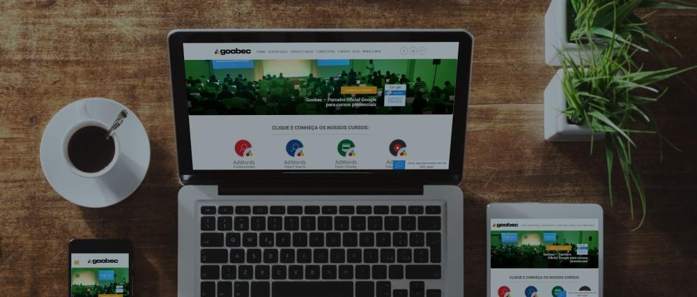 Cursos online do Google de graça