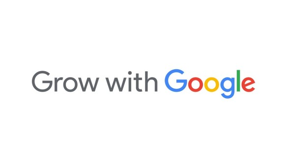 Grow With Google [crescer com o google)