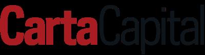 Logo da CartaCapital