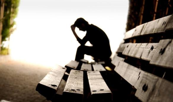 No sofrimento Jesus está com você