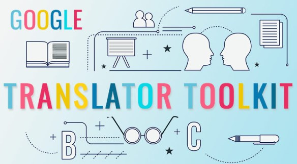 Google Translator Toolkit