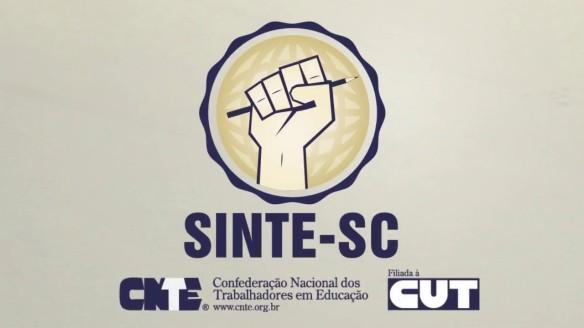 Sinte-SC