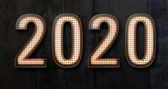 sobreviver a 2020