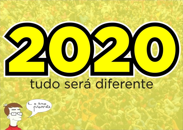 2020 dcvitti
