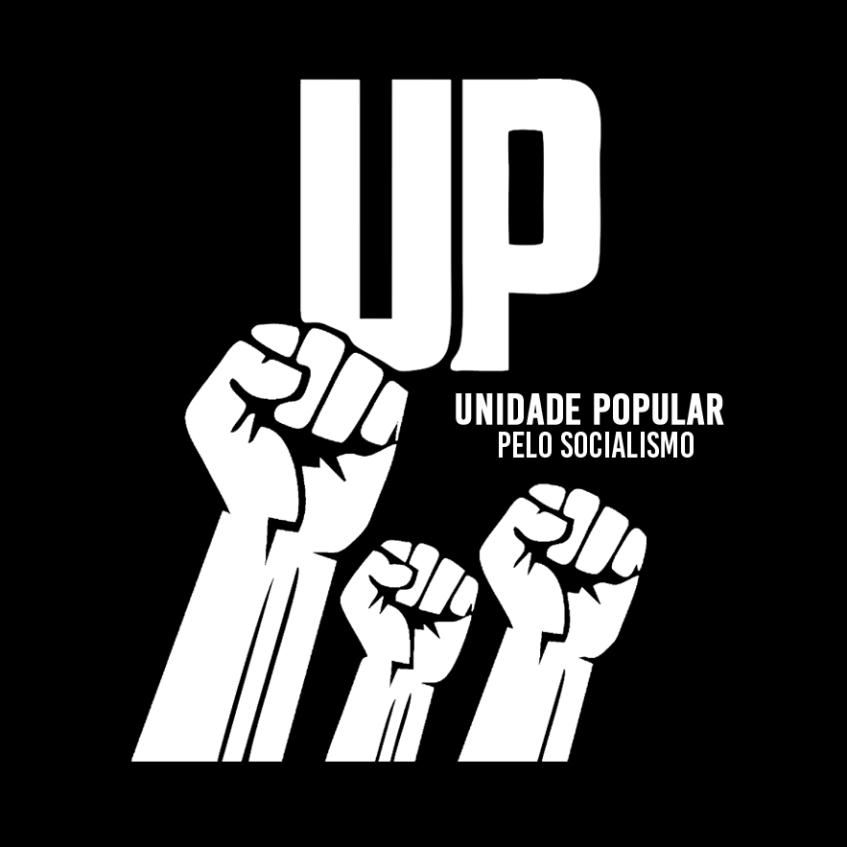 Partido Unidade Popular