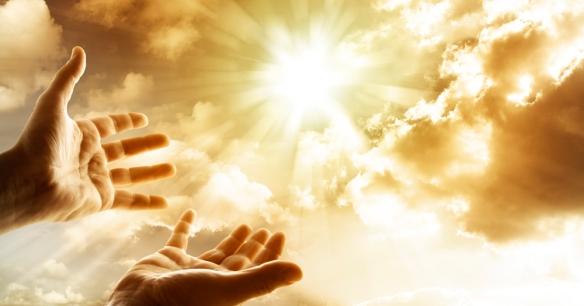 Sola gratia - somente a graça