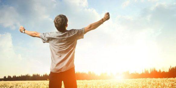 Soli Deo Gloria - somente a Deus a glória