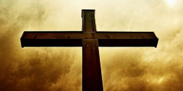 Solus Christus: - somente Cristo