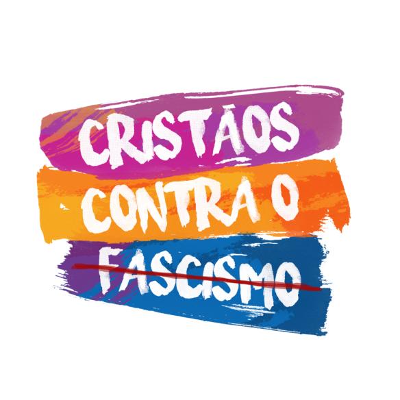 Cristãos contra o fascismo