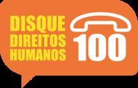 Dique 100