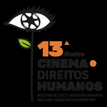 13ª Mostra de Cinema e Direitos Humanos muda data e estende busca de locais para exibição