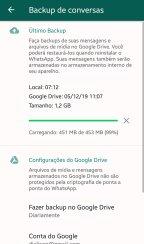 WhatsApp dcvitti